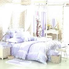 lavender bedding set lavender twin comforter lavender comforter full size of and purple comforter lavender bed skirt white and lavender twin comforter