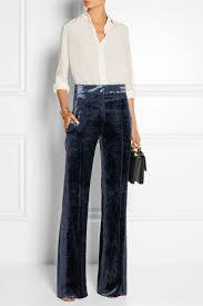 Best 25+ Velvet ideas on Pinterest | Velvet fashion, Velvet skirt ...