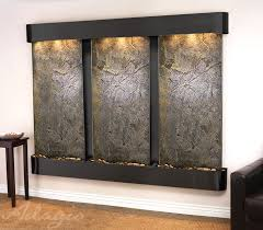 office feature wall ideas. water wall google search office feature ideas