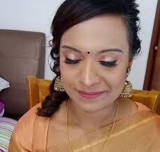 top 30 makeup artists for indian