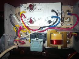 modifed wiring on l8124a c l8151a triple aquastat doityourself 20141120 133544 jpg views 9398 size 41 9 kb
