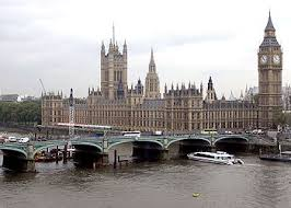 Image result for images palace of westminster