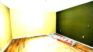 cost to paint a bedroom cost to paint a bedroom how much does it cost to