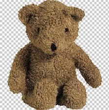 teddy bear stuffed s cuddly toys png clipart s bear carnivoran clipping path desktop wallpaper