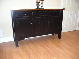 rustic dining room sideboard. Sideboards, Pine Sideboard, Rustic Sideboard Furniture, Dining Room Dark Wood N