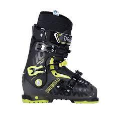 Black Diamond Ski Boots Size Chart Dalbello Il Moro Mx 110 I D Ski Boots 2019