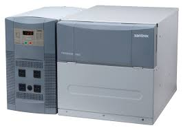 backup power powerhub 1800 xantrex view hi res image