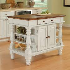 Island Kitchen Shop Kitchen Islands Carts At Lowescom