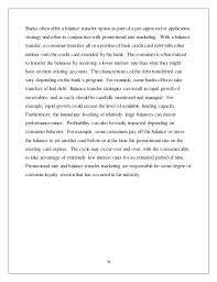 research paper references mathematics in india