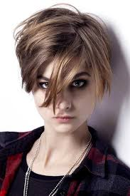 Pixie Cut Hairstyle 20 new long pixie cuts short hairstyles 2016 2017 most 5296 by stevesalt.us
