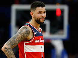 Grizzlies looking to sign Austin Rivers ...
