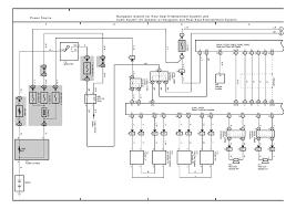 2007 chevrolet truck silverado 1500 2wd 4 3l fi ohv 6cyl repair power source 2005