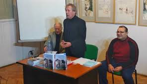 bíró béla újságíró borsi kálmán béla a könyv szerzője és lakatos artur egyetemi tanár