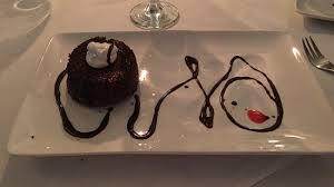 Avanti Italya Restaurant Addis Ababa Restaurant Reviews Photos