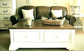 under coffee table storage baskets coffee table with baskets underneath tempered glass round coffee coffee table