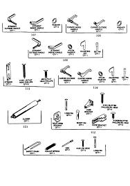 door handle parts. Mercedes Door Handle Lock Parts Partsdoorf Garage Used Anderson