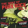 Best of Punk Rock, Vol. 3