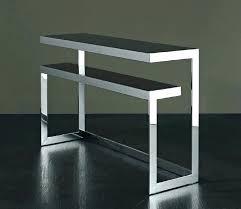 contemporary sofa table modern console contemporary console table contemporary sofa tables glass contemporary sofa table contemporary