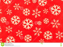 retro christmas wallpaper. Wonderful Wallpaper Download Retro Christmas Wallpaper Stock Illustration Illustration Of  Party  76483693 Throughout S