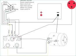 4 pole solenoid wiring diagram bosedeals com 4 pole solenoid wiring diagram 4 pole solenoid wiring diagram winch wiring diagrams instructions co 4