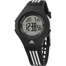 adidas performance adp6016 watch shade station