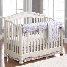gracious roo luxury baby bedding baby girl bedding baby girl bedding sets purple baby girl bedding sets abigail lavender damask perless crib