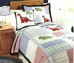 quilt or comforter style cotton quilt kids dinosaur bed cover autumn comforter set vintage twin bedspread patchwork quilt quilt comforters