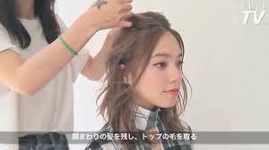 卒業式におすすめの髪型19選似合う髪飾りは最旬 女性のライフ