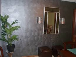 metallic interior paintMetallic Interior Wall Paint 20 Cool Ideas To Make Your Walls