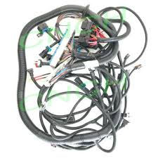 99 03 vortec standalone wire harness t56 transmission drive by 1997 2002 ls1 lsx standalone wiring harness w t56 or non elec