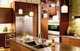 cool kitchen lighting ideas. Modern Kitchen Pendant Lighting Cool Ideas