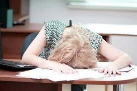 Ученический отпуск по трудовому кодексу статья Современный  Неиспользованный отпуск сгорает или нет в 2017 году