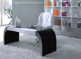 office counter desk. Office Counter Furniture,reception Table,reception Desk,office Table - Desk