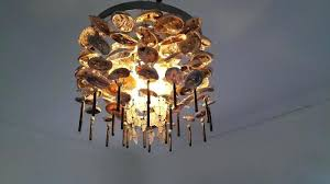 unique rustic lighting. Rustic Foyer Lighting Image Of Unique Chandeliers Light Fixtures Entry O