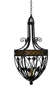 wrought iron pendant lighting wrought iron light pendants black wrought iron mini pendant lights black wrought wrought iron