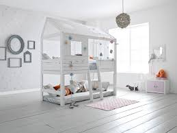 Image Of: Montessori Toddler Bed Paint