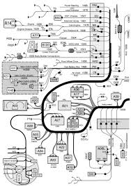 2000 volvo s70 wiring diagram 2000 wiring diagrams