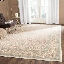 rugs viscose rugs synthetic jute rug viscose rugs durability inspirational viscose rug durability