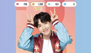 Bts World Becomes Netmarbles First No 1 Iphone Game In The
