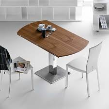 dining tables modern small dining table contemporary dining table sets small modern dining tables