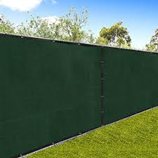 amagabeli garden u0026 home zyw001 privacyfence01 privacy screen chain link fence chain link fence privacy screen a29