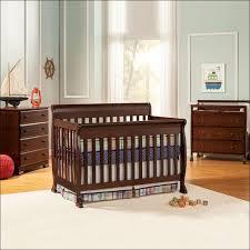 Bedroom Fabulous Ashley Furniture Dresser Bedroom Chests Baby