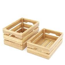 ikea wooden crates singapore wood crate canada ikea wooden crates