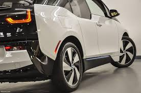 Coupe Series bmw i3 used : 2014 BMW i3 Stock # 285387 for sale near Marietta, GA | GA BMW Dealer