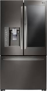 glass front fridge. Glass Front Fridge N