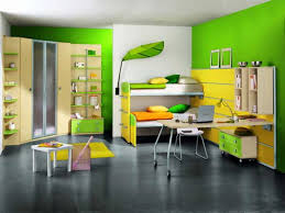 Soccer Bedroom Decor U2013 Best Interior Wall Paint