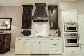 Ideas Simple Kitchen Remodeling Austin Tx Austin Kitchen Remodeling Gorgeous Remodeling Contractors Austin Tx