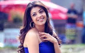 Hd Bollywood Actress Hd - 2560x1600 ...