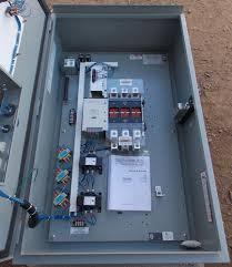 generac automatic transfer switch wiring diagram generac wiring diagram generac automatic transfer switch wiring diagram on generac automatic transfer switch wiring diagram