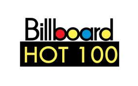 billboard-Hot100